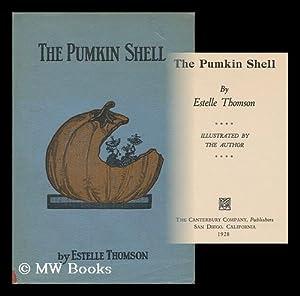 The Pumkin Shell: Thomson, Estelle