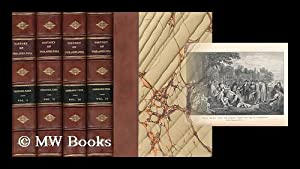 Philadelphia; a history of the city and its people, a record of 225 years - [Complete in 4 volumes]...