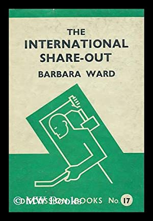 The International Share-Out: Ward, Barbara