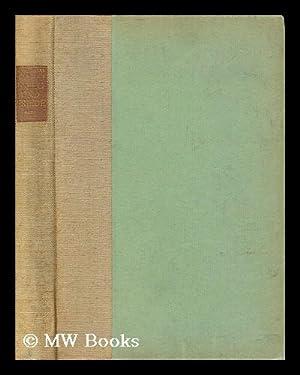 Krieg Und Friede: Harden, Maximilian (1861-1927)