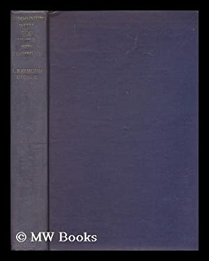 Communion with God in the New Testament / by A. Raymond George: George, A. Raymond (Alfred Raymond)