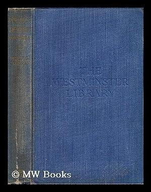 Politics retold, 1880-1924: Cambray, Philip G. (Philip George)