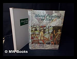 Mural Painting in Italy : the 15th Century / edited by Mina Gregoi ; essays by Maria Cristina ...