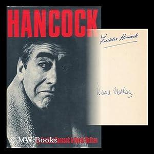 Hancock / [by] Freddie Hancock & David Nathan.: Hancock, Freddie
