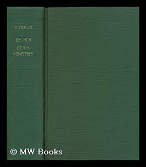 The book of the prophet Isaiah, chapters I-XXXIX : in the revised version / with introduction ...
