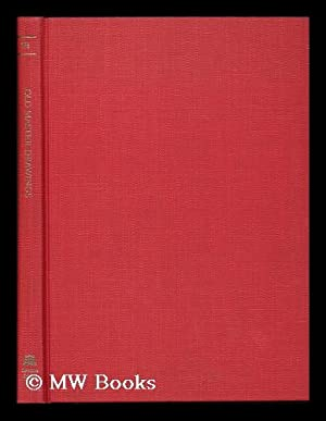 Old master drawings : a quarterly magazine for students and collectors : volume three, June 1928 - ...
