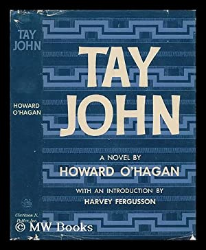 Tay John: O' Hagan, Howard