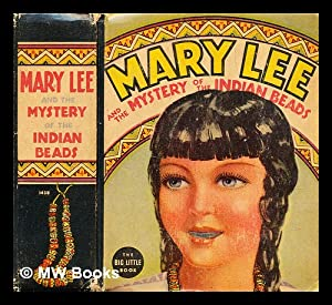 Mary Lee and the mystery of the Indian Heads: Andersen, Alice
