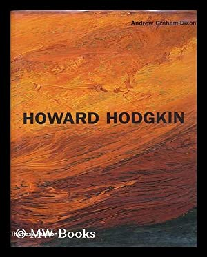 Howard Hodgkin: Graham-Dixon, Andrew