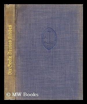 Die Seele deines Kindes / Heinrich Lhotzky: Lhotzky, Heinrich (1859-1930)