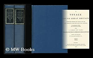 A voyage round Great Britain : undertaken between the years 1813 and 1823 and commencing from the ...