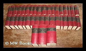 Oeuvres completes de Stendhal [64 volumes in: Stendhal (1783-1842)