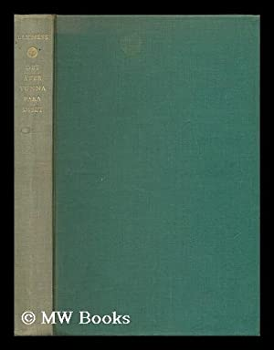 Det atervunna paradiset / Halldor K. Laxness [Language: Swedish]: Laxness, Halldor K. (1902-...