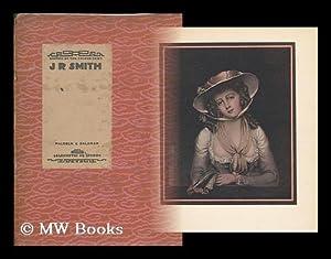 Masters of the colour print 2.- J.: Smith, John Raphael
