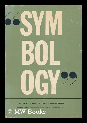 Use Of Signs And Symbols In Visual Communication College Paper