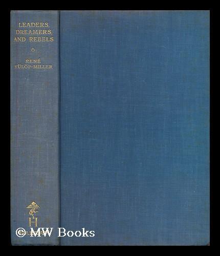 Rebels of Eden : A Novel