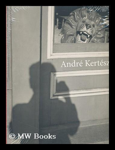 Pop The Genius Of Andy Warhol Tony Scherman And David Dalton By