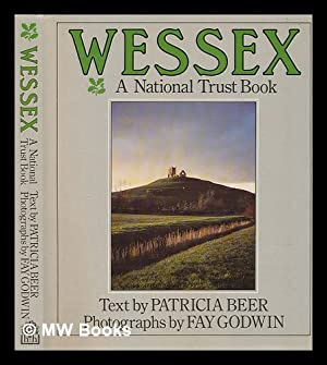 Wessex / text by Patricia Beer ;: Beer, Patricia