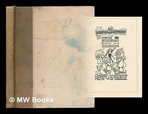 The Dolly ballads / Robert Blatchford ; illustrated by Frank Chesworth: Blatchford, Robert (...
