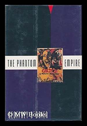 The Phantom Empire: O' Brien, Geoffrey