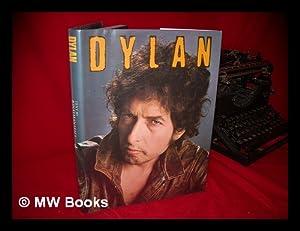 Dylan / Text by Jonathan Cott: Cott, Jonathan