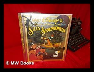 Walt Disney's Treasury of Silly Symphonies /: Darlene Geis. Walt