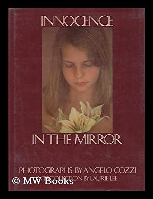 Innocence in the Mirror / Photos. by: Cozzi, Angelo (1934-)