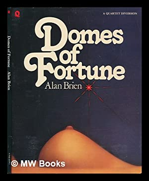 Domes of Fortune: Brien, Alan