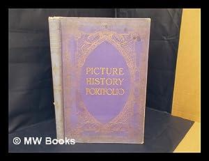Picture History Portfolio .: Kurth, Otto