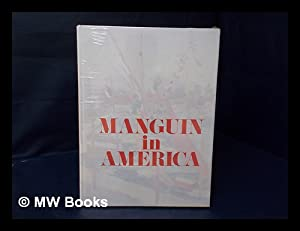 Manguin in America : Henri Manguin, 1874-1949: University Of Arizona.