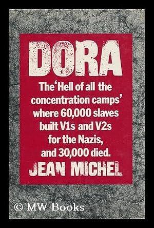 Dora / Jean Michel ; Written in: Michel, Jean. Nucera,
