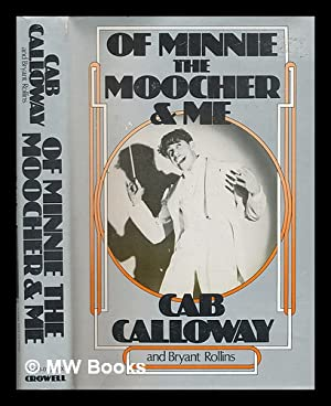 Of Minnie the Moocher & Me /: Calloway, Cab (1907-1994)