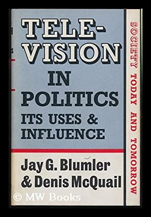 politics and its affect on the Of course there are politicians and political parties that capitalize on racism jamelle bouie is a staff writer at the american prospect follow @jbouie.