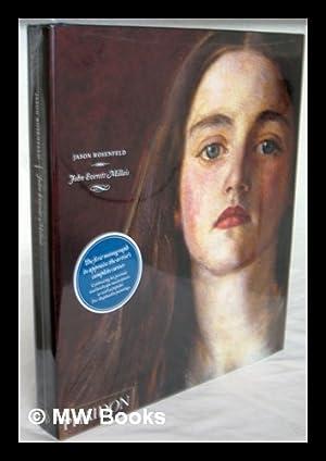 John Everett Millais / Jason Rosenfeld: Rosenfeld, Jason