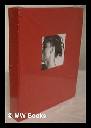 Exhibitionism / Christopher Makos, Preface by Glenn: Makos, Christopher