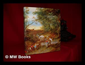 Fine old master paintings : principally of: David Koetser Gallery