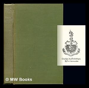 Sancti Columbani Opera / edited by G.: Columban Saint (543-615).