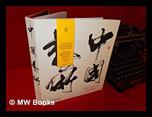 The Chinese art book / contributors, Colin: Mackenzie, Colin; Pratt,