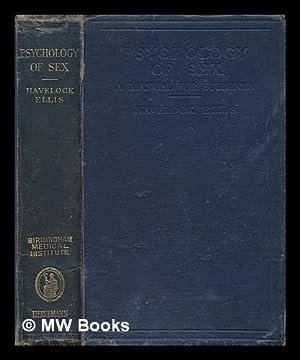 sex manual - Seller-Supplied Images - AbeBooks