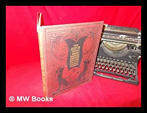 The just so song book : being: German, Edward (1862-1936);