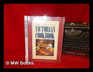 The Victorian cookbook / Michelle Berriedale-Johnson ;: Berriedale-Johnson, Michelle. Boys,