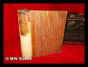 The works of Flavius Josephus containing twenty: Flavius Josephus. Whiston,