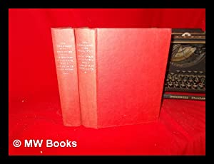 Proceedings of the Sixth World Congress of: World Union of
