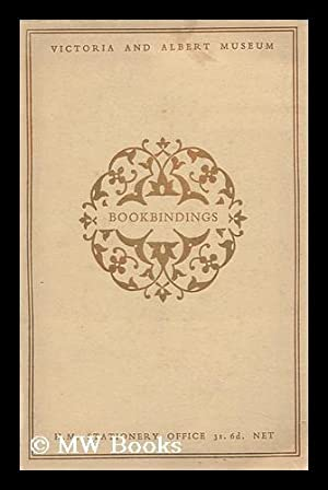 Bookbindings / John P. Harthan: Victoria and Albert