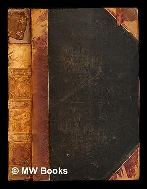 Fables de La Fontaine / illustrées par: La Fontaine, Jean