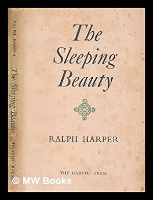 The Sleeping Beauty / With a foreword: Harper, Ralph (1915-1996)