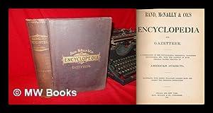 Rand, McNally & Co. 's Encyclopedia and: Rand, McNally &