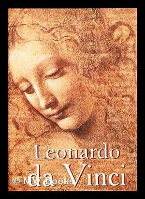 Leonardo da Vinci / by Eugene Muntz: Muntz, Eugene