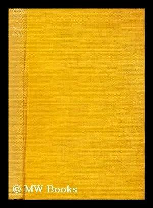 Victoriana : a Symposium of Victorian Wisdom: Barton, Margaret (1897-)