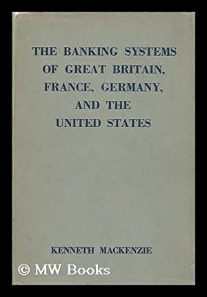 List of banks in the United Kingdom